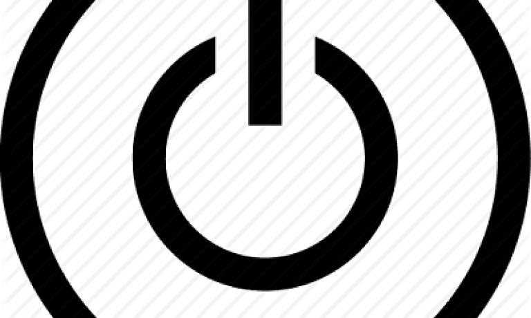 تنظیمات بوت برای نصب ویندوز هفت