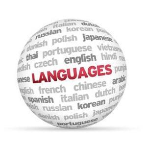 آموزش اضافه کردن زبان فارسی به ویندوز سون