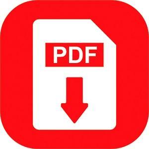 تبدیل PDF به عکس ، Word ، اکسل ، عکس به PDF