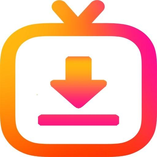 آموزش ذخیره فیلم و ویدئوی استوری در IGTV اینستاگرام