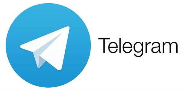 آموزش کانکت نشدن تلگرام به اینترنت