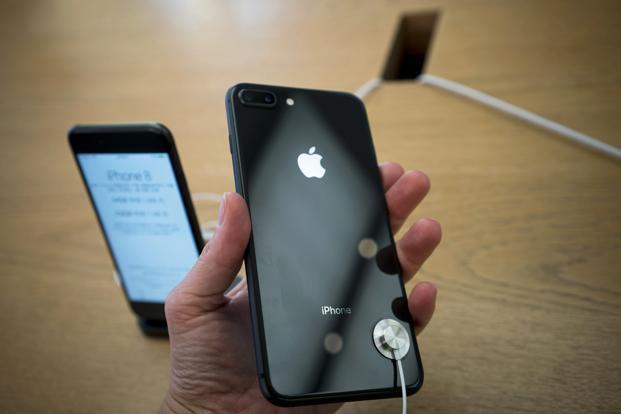 چند روش رفع مشکل آپدیت نشدن iOS در گوشی آیفون