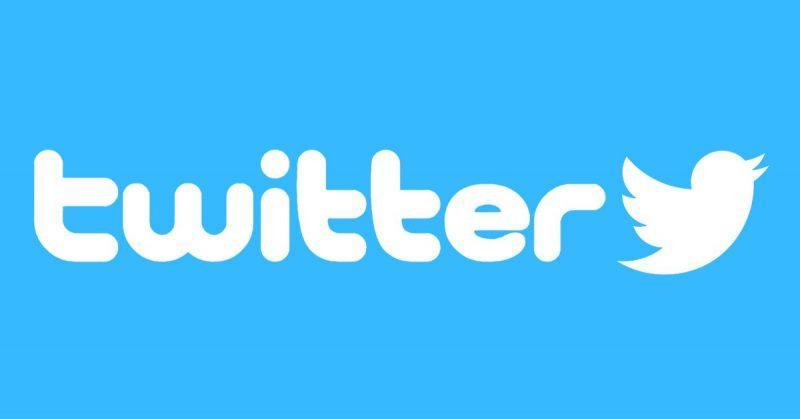 آموزش کار با توییتر در گوشی و کامپیوتر بخش 2