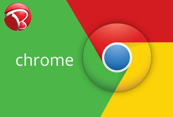 آموزش پاک کردن تاریخچه جست و جو در گوگل کروم بر روی گوشی و کامپیوتر