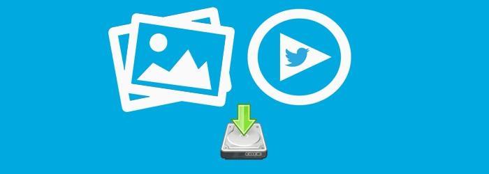 دانلود فیلم و ویدئو از توییتر در کامپیوتر و گوشی اندروید