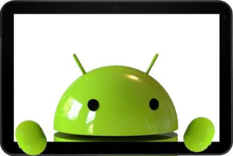 آموزش مخفی کردن برنامه های گوشی در اندروید