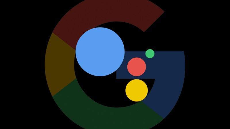 نحوه آشنایی با دستیار گوگل در گوشی های اندروید