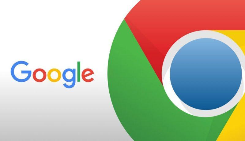 آشنایی با چند مورد از تنظیمات مرورگر گوگل کروم در کامپیوتر و گوشی