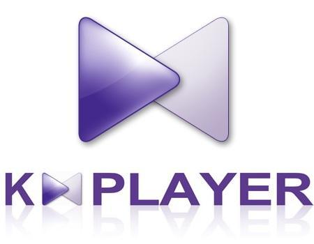 دانلود نرم افزار KMPlayer پلیر قدرتمند پخش فیلم