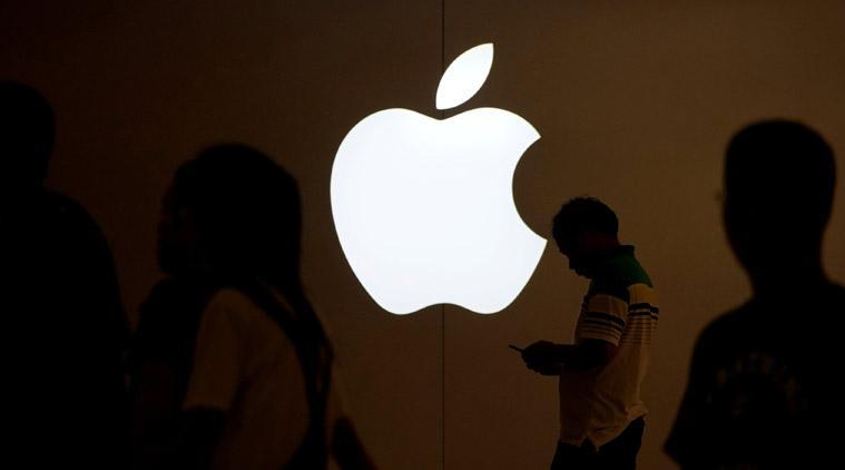 مشکلات اپل و راه حل های آن