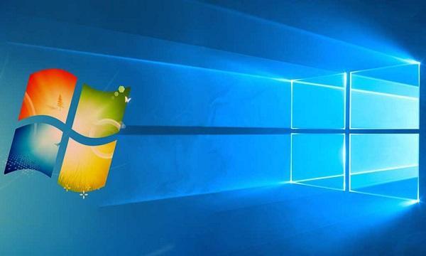 ویرایش اکانت مایکروسافت ویندوز درکامپیوتر