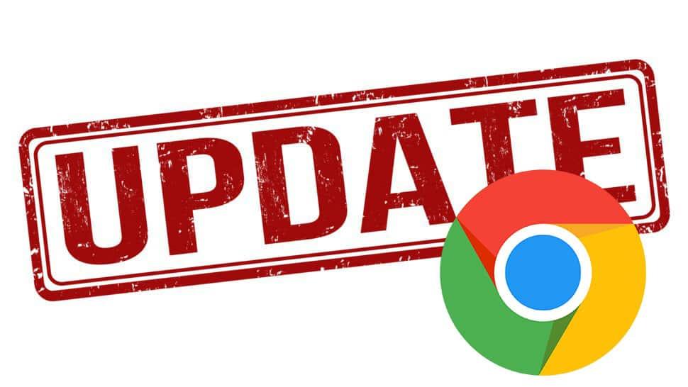 جلوگیری از به روز رسانی خودکار مرورگر گوگل کروم در ویندوز