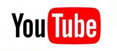 بهترین روش دانلود از یوتیوب با IDM