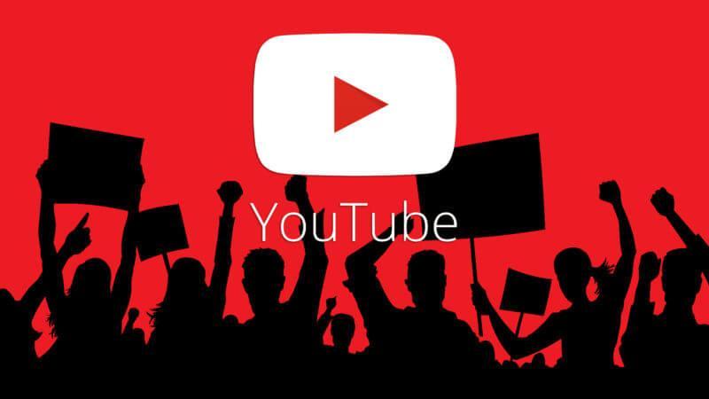رفع مشکل دانلود از یوتیوب با IDM در دانلود منیجر