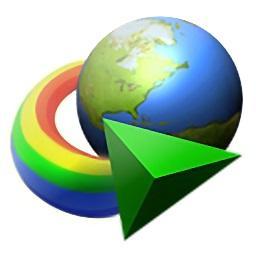 دانلود اینستاگرام با اینترنت دانلود منیجر در نسخه تحت وب