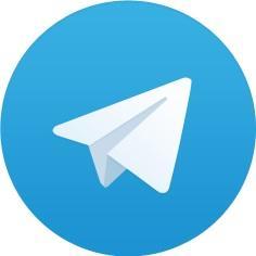 دانلود از اینستاگرام با استفاده از تلگرام در گوشی