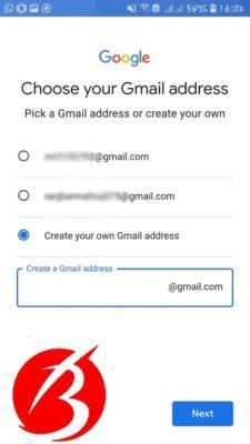 آشنایی با قابلیت های گوگل داکسGoogle Docs - تصویر هفت
