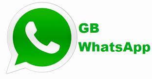 ۲ روش مخفی کردن گزینه آنلاین در واتساپ