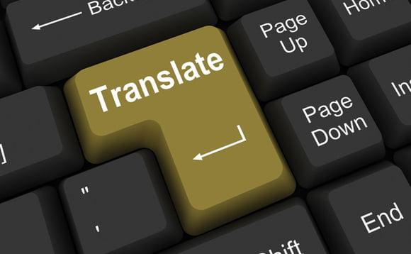 ۳ روش ترجمه صفحات وب در سایت های مختلف کامپیوتری