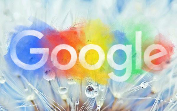 7 راه حل جهت عدم نمایش و باز نشدن عکس در گوگل کروم - تصویر اصلی