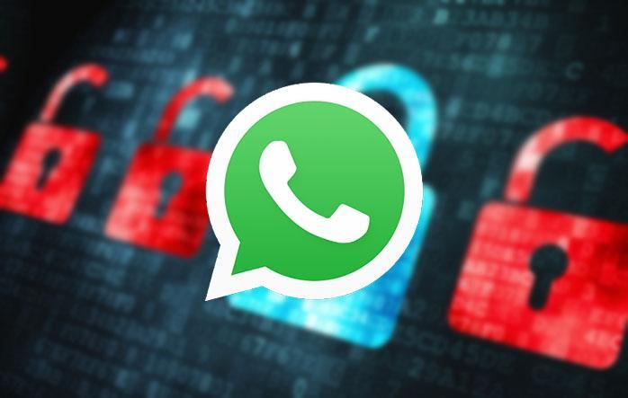 آموزش بالا بردن امنیت اکانت در واتساپ - تصویر اصلی