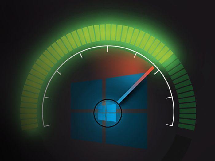 پاک کردن افزونه های اضافی جهت بالا بردن سرعت کامپیوتر