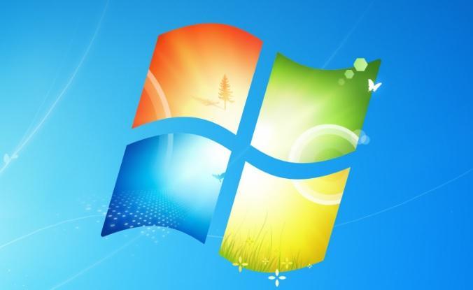نحوه تغییر نام کاربری ، رمز عبور و تصویر در ویندوز ۷