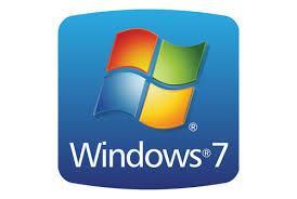 نحوه تغییر نام کاربری ، رمز عبور و تصویر در ویندوز ۷ - آموزش ویندوز