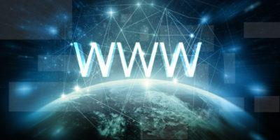 پروژه اینترنت ملی در ایران