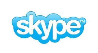 ساخت و حذف اکانت اسکایپ - برتر رایانه