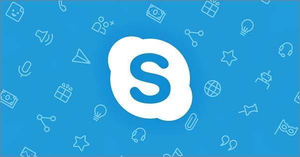 ساخت و حذف اکانت اسکایپ - آموزش اسکایپ