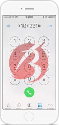 نحوه فعال سازی اینترنت نوترینو در گوشی های آیفون - تصویر سوم