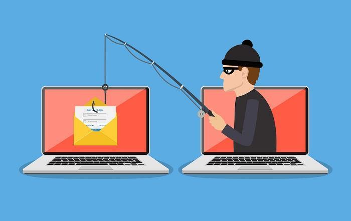 روش های جلوگیری از ویروسی شدن کامپیوتر