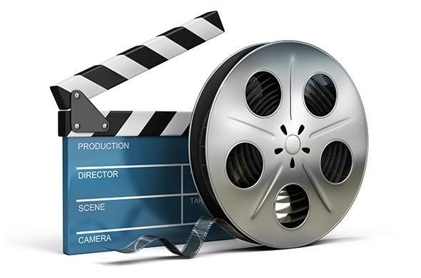 تغییر فرمت فیلم - آموزش نرم افزار