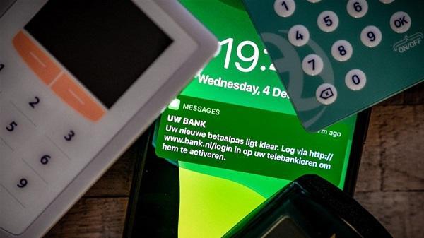 بالا بردن امنیت واتساپ در گوشی های اندروید و آیفون - تصویر اصلی