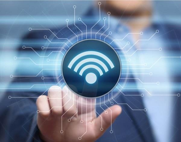 آموزش نصب نرم افزار Connectify Hotspot