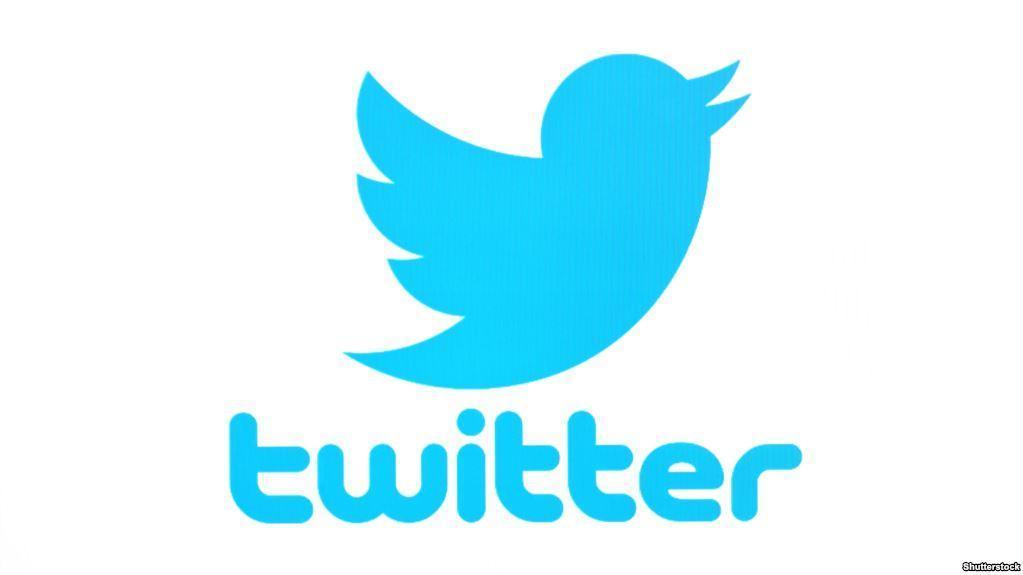 آموزش حذف اکانت توییتر - برتر رایانه
