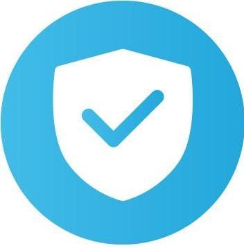 استفاده از پروکسی در تلگرام - تصویر متفرقه