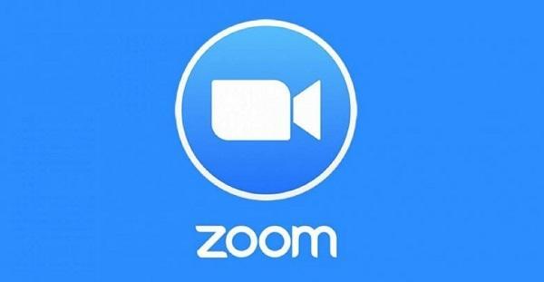 آشنایی با اپلیکیشن zoom - تصویر اصلی