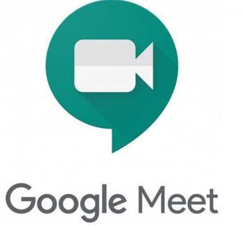 قابلیت های گوگلmeet - تصویر یک