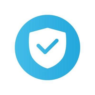 تلگرام ضد فیلتر - تصویر صفحه