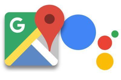 آسان ترین روش اضافه کردن مکان دلخواه به گوگل مپ - تصویر یک