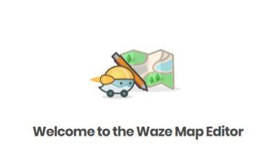 ثبت مکان و آدرس در نقشه ویز - تصویر یک