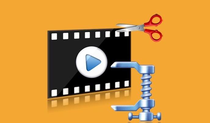 نحوه کم کردن حجم ویدیو - تصویر اصلی