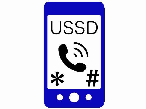 کد USSD - مزایا و معایب