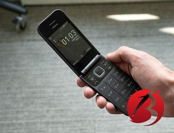 کد USSD - قابل استفاده در انواع گوشی