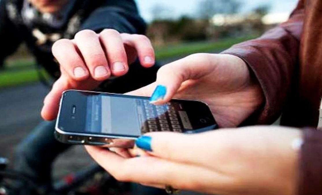 سرقت موبایل - آموزش کامل پیشگیری از دزدیده شدن موبایل