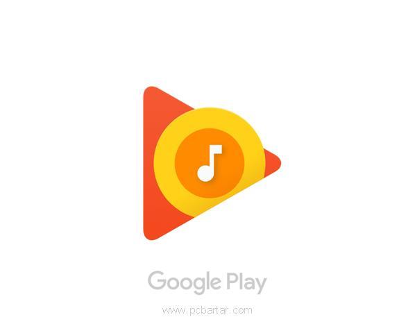 مشکلات برنامه گوگل پلی موزیک - رفع مشکلات برنامه