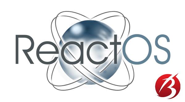 سیستم عامل های جایگزین ویندوز رایگان - سیستم عامل ReactOS