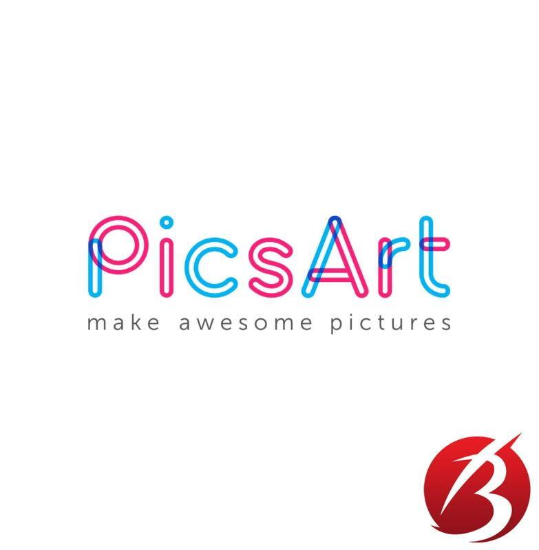 تبدیل عکس به نقاشی دیجیتالی با گوشی موبایل - عکس دو